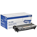 TONER COMPATIVEL BROTHER TN3380 ( ALTA CAPACIDADE)