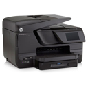 MULTIFUNCOES HP OFFICEJET PROFESSIONAL 276DW INJECÇÃO DE TINTA COR 20PPM PR