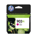 Tinteiro Original HP Office Pro 6870 (T6M07A) 903XL Magenta