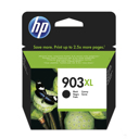 Tinteiro Original HP Office Pro 6870 (T6M15A) 903XL Preto