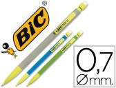 LAPISEIRAS BIC MATIC 0,5 MM 46753