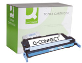 TONER COMPATIVEL Q-CONNECT HP Q6471A AZUL LASERJET 3600 -4.000PAG-