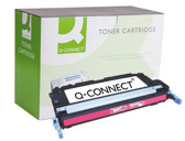 TONER COMPATIVEL Q-CONNECT HP Q6473A MAGENTA LASERJET 3600 -4.000PAG-