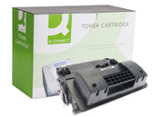 TONER COMPATIVEL Q-CONNECT HP CC364X PARA LASERJET 4015/4515 -35.000PAG-