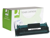 TONER COMPATIVEL Q-CONNECT CANON FX10 -3.000PAG-