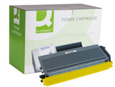 TONER COMPATIVEL Q-CONNECT BROTHER TN-3280 -8.000PAG-