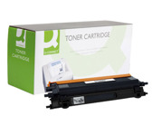TONER COMPATIVEL Q-CONNECT BROTHER TN-135BK -5.000PAG-
