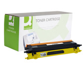 TONER COMPATIVEL Q-CONNECT BROTHER TN-135Y -4.000PAG-
