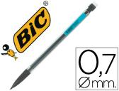 LAPISEIRAS BIC MATIC 0,5 MM 71784