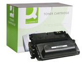 TONER Q-CONNECT COMPATIVEL HP Q5942A PARA LASERJET 4250/4350 -10.000PAG-