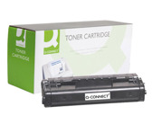 TONER COMPATIVEL HP CE278A(78A)
