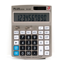 Calculadora Plus 10 digitos SS-245 F