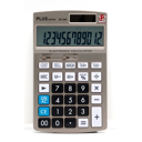 Calculadora Plus 12 digitos SS-265