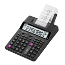 CALCULADORA DE SECRETARIA CASIO  HR150RCE