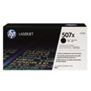 TONER Q-CONNECT COMPATIVEL HP CE400X PARA LASER JET PRETO -11.000 PAG-