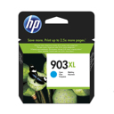 Tinteiro Original HP Office Pro 6870 (T6M03A) 903XL Azul