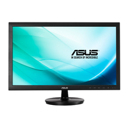 "Monitor Asus VS247NR - Monitor LED - 23.6"" - 1920 x 1080 FullHD"