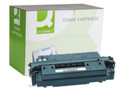 TONER Q-CONNECT HP LJ 2300 COMPATIVEL Q2610A -6.000PAG-