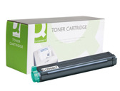TONER Q-CONNECT OKI B4200 UNIVERSAL COMPATIVEL -2.500PAG-