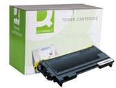 TONER Q-CONNECT BROTHER TN-2000 COMPATIVEL -3.000PAG-