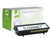 TONER Q-CONNECT BROTHER TN-3060 COMPATIVEL -6.700PAG-