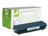 TONER Q-CONNECT BROTHER TN-3170 X-VERSION COMPATIVEL -8.500PAG-