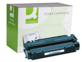 TONER COMPATIVEL Q-CONNECT HP Q2613X LASERJET 1300 -4.000PAG-