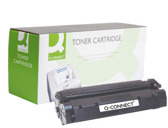 TONER COMPATIVEL Q-CONNECT HP C7115A PARA LASERJET 1005W/1200N/1220/3330MF