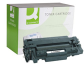TONER COMPATIVEL Q-CONNECT HP Q6511A LASER JET 2410/2420 -8.000PAG-