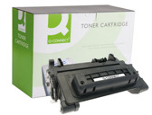 TONER COMPATIVEL Q-CONNECT HP CC364A LASERJET 4015/4515 -10.000PAG-