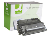 TONER COMPATIVEL Q-CONNECT FP Q5945A LASER JET 4345 -28.000PAG-