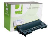 TONER COMPATIVEL Q-CONNECT BROTHER TN-2005 -3.000PAG-