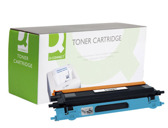 TONER COMPATIVEL Q-CONNECT BROTHER TN-135C -4.000PAG-