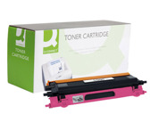 TONER COMPATIVEL Q-CONNECT BROTHER TN-135M -4.000PAG-