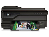 MULTIFUNÇÕES HP OFFICEJET 7612 WF e-All-in-One A3