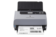 SCANNER DOCUMENTAL HP Scanjet Enterprise Flow 5000 S3 sht-Feed Scanner