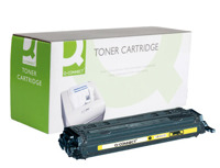 TONER Q-CONNECT COMPATIVEL BROTHER MAGENTA TN-230M -1.400PAG-