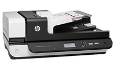 SCANNER Documental HP Scanjet Enterprise Flow 7500