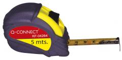 FITA METRICA Q-CONNECT 5 MT X 19 MM